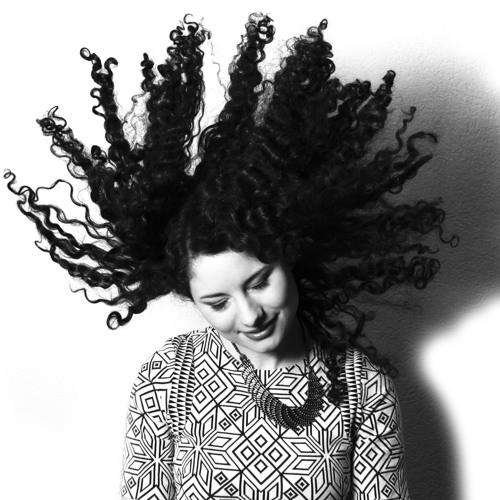 Lea Nussbaumer's avatar