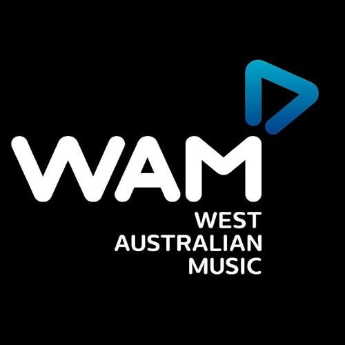 WAM's avatar