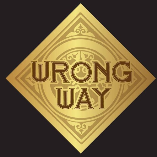 Band Wrong Way's avatar