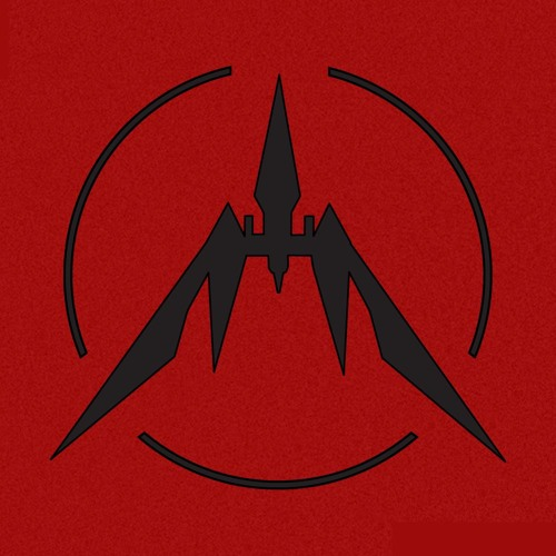 Fawks Mixes's avatar