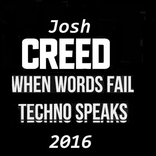 Dj Josh Creed's avatar