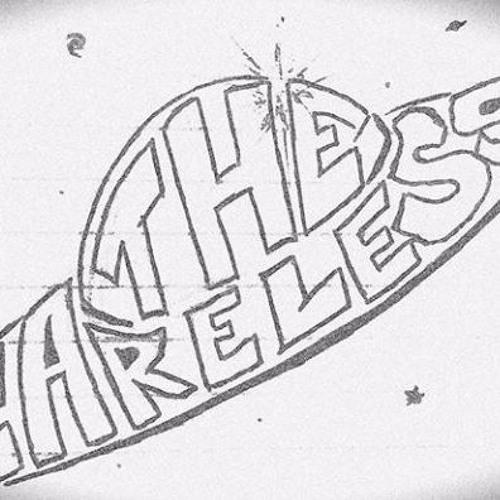 The Careless's avatar