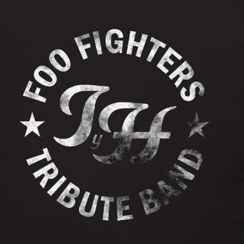 In Your Honor - Belgian Foo Fighters Tribute Band's avatar