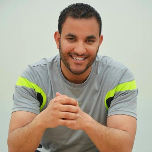 Mohamed Abdo 37's avatar