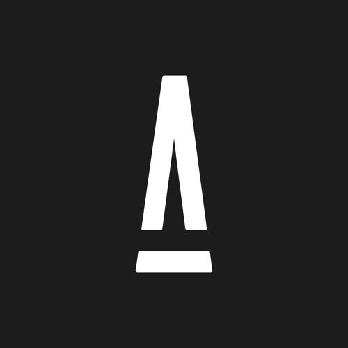BASE's avatar