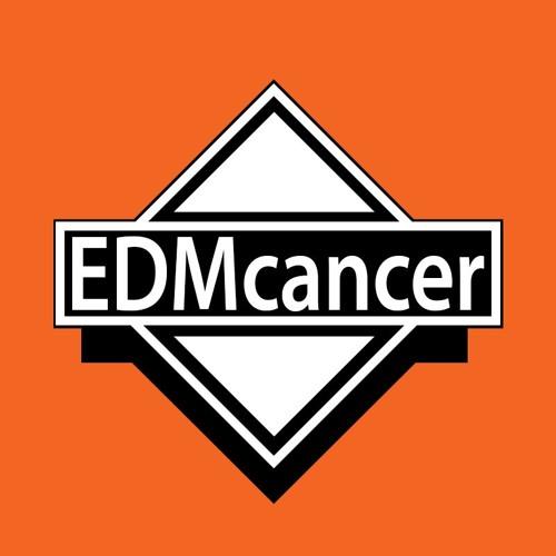 EDM Cancer's avatar