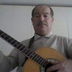 Luciano Barbazza