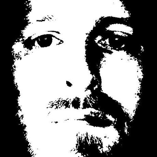 Jack Laidlaw's avatar