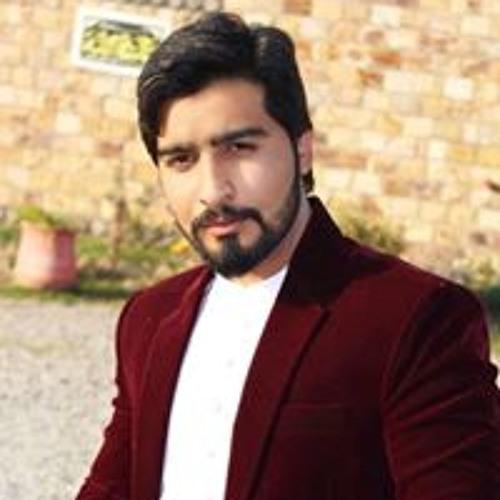 Shah Zeb Awan's avatar