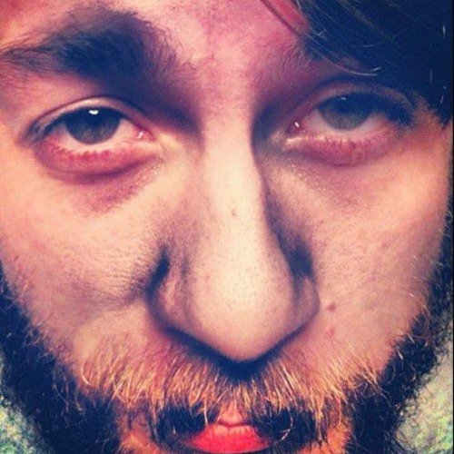 Jake Polk's avatar