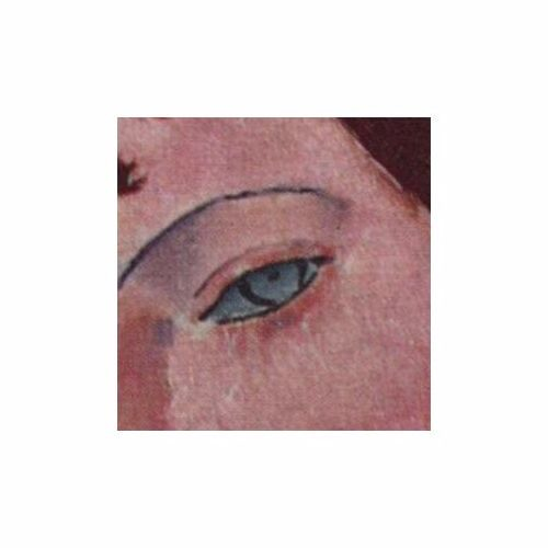 Help&Care's avatar