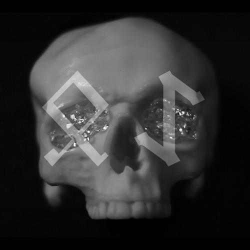 Ferric Lux's avatar