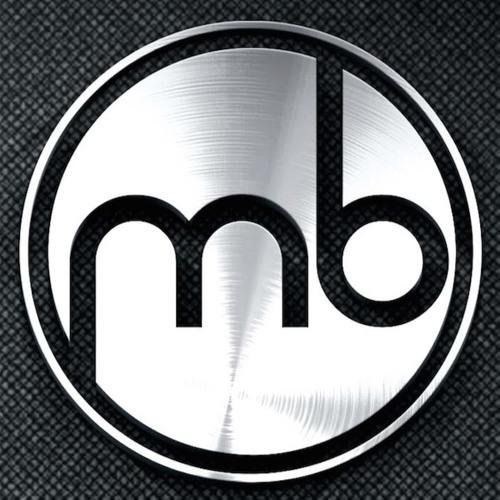 Michael Bayly's avatar