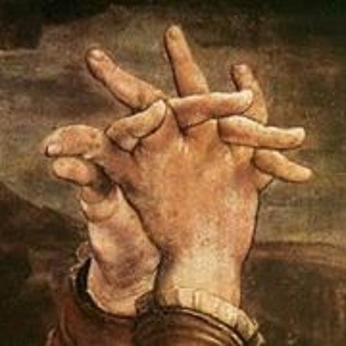 Raffaele Andreoli's avatar