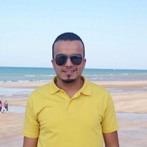 Abdallah Mohsen 3's avatar
