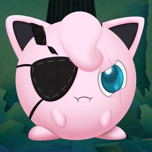 MтH's avatar