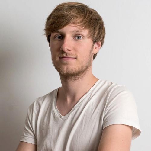 Arne Leßmann's avatar