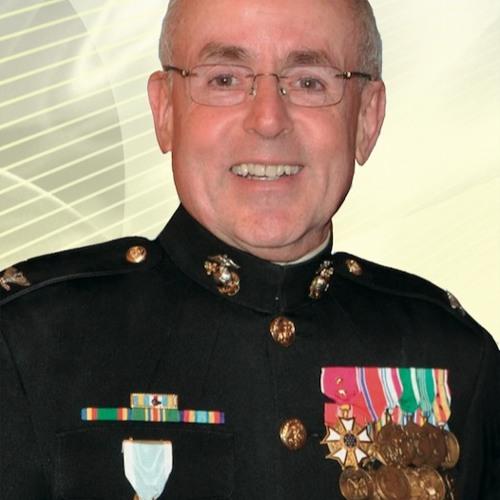 Frank Ryan's avatar