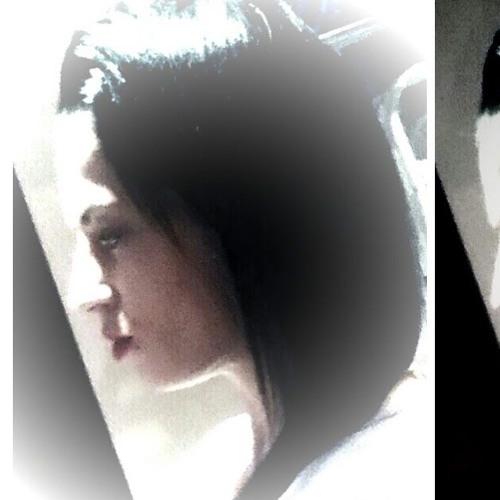 Patricia Gomez Docampo's avatar