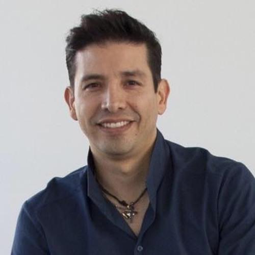 Federico Orozco S.'s avatar