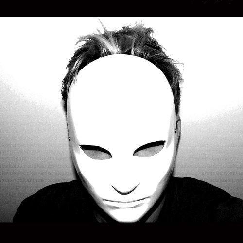 Maseczka's avatar