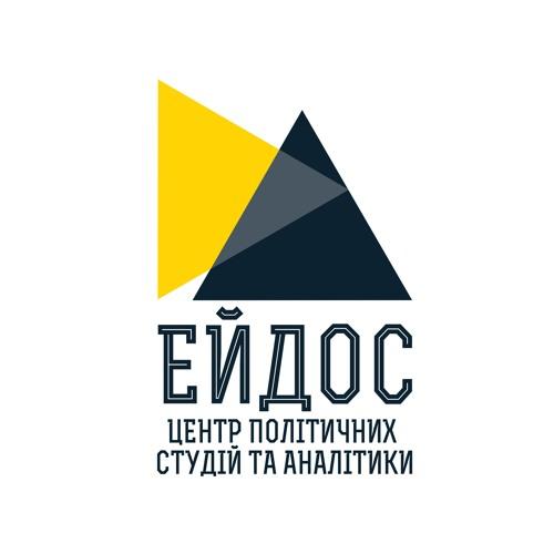 Володимир Тарнай -Україна піднялася на 39 місце у міжнародному рейтингу IBP