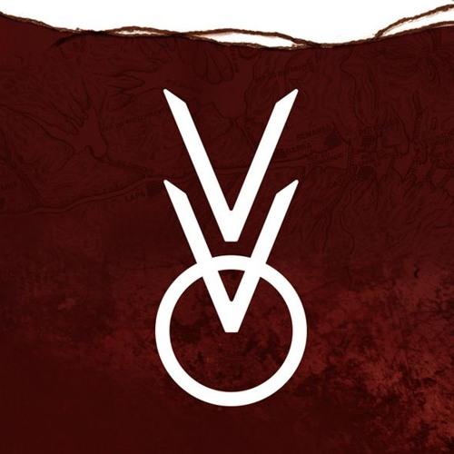 coutto orchestra's avatar