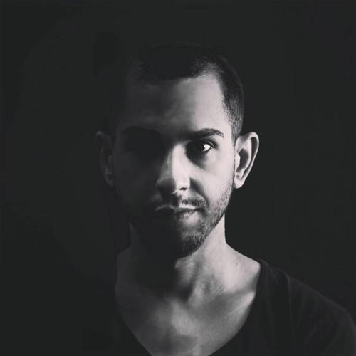 Mason's avatar
