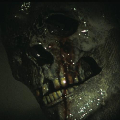 Yode's avatar