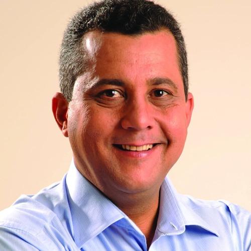 Baiano Filho's avatar