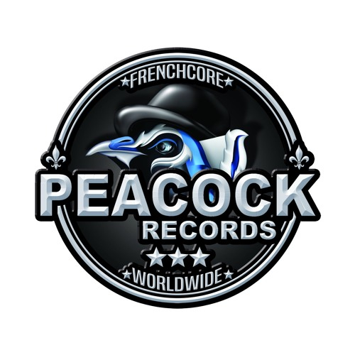 Peacock Records's avatar