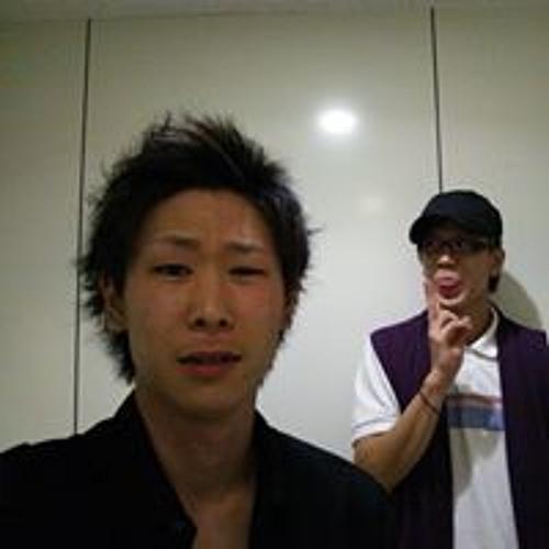 Kazuya Okumura's avatar