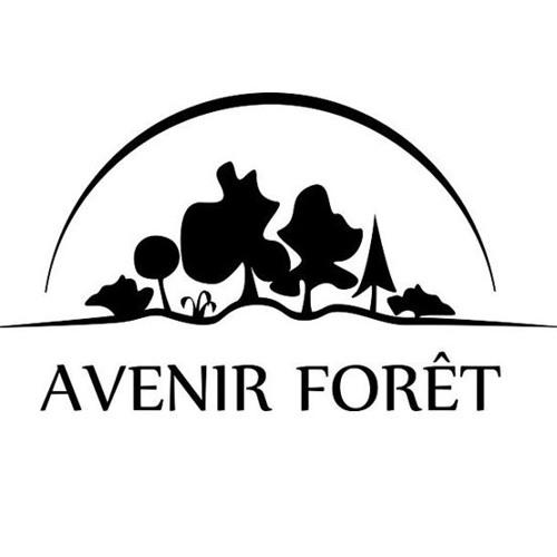 Groupement forestier écologique Avenir Forêt's avatar