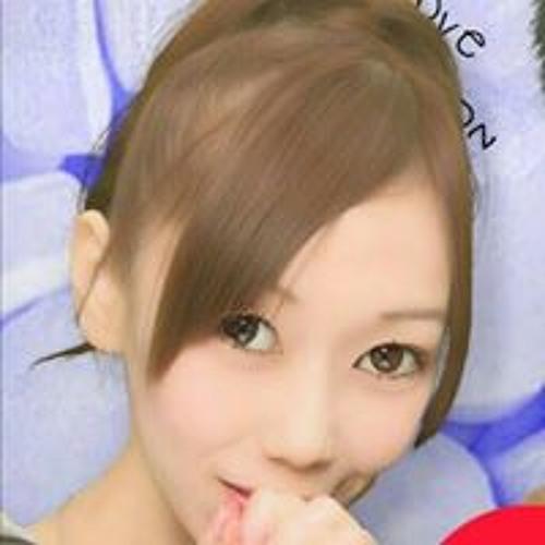 川口恵梨佳's avatar