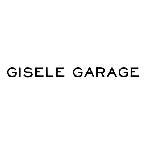 Gisele Garage's avatar
