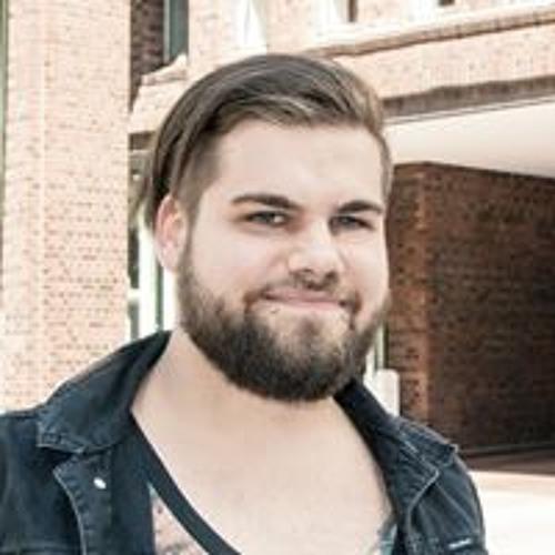 tentakkelFM's avatar