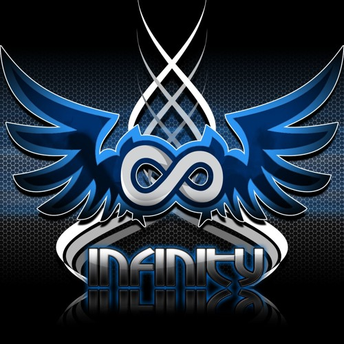Dj-infinity's avatar
