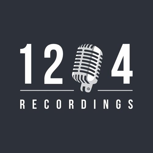 1204 Recordings's avatar