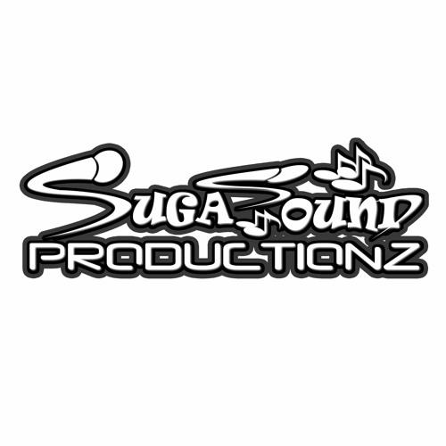 SugaSound Productionz's avatar
