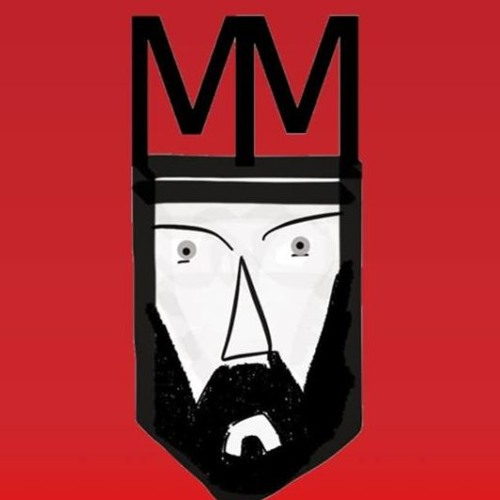 Millennial Man Magazine's avatar