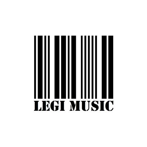 Legi Music Records's avatar