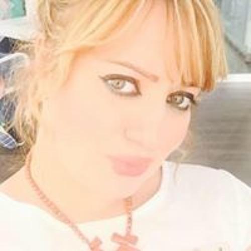 Sarah Sarita's avatar