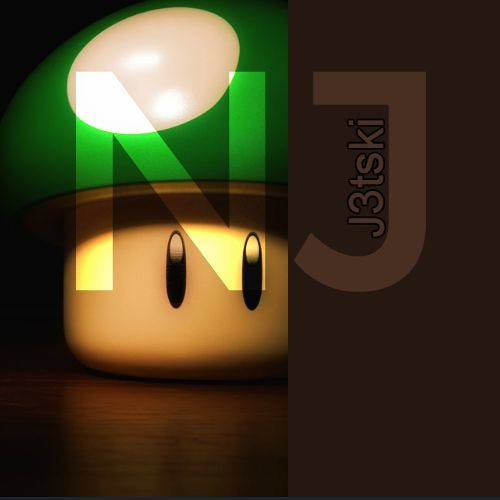 j3tski's avatar