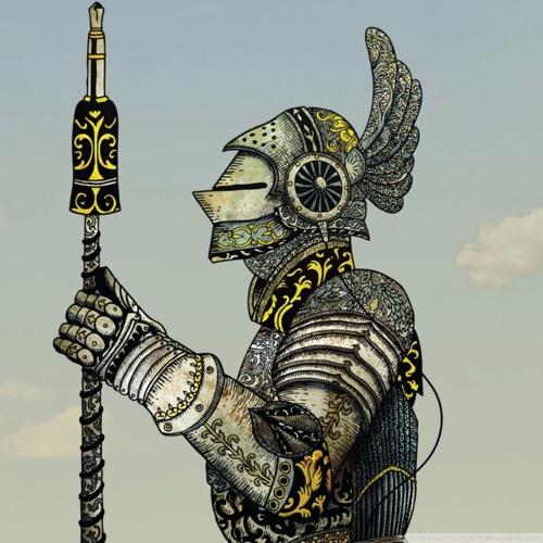 Ali Sheikh's avatar