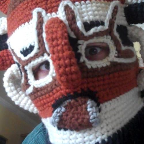 DROIDTUNES's avatar