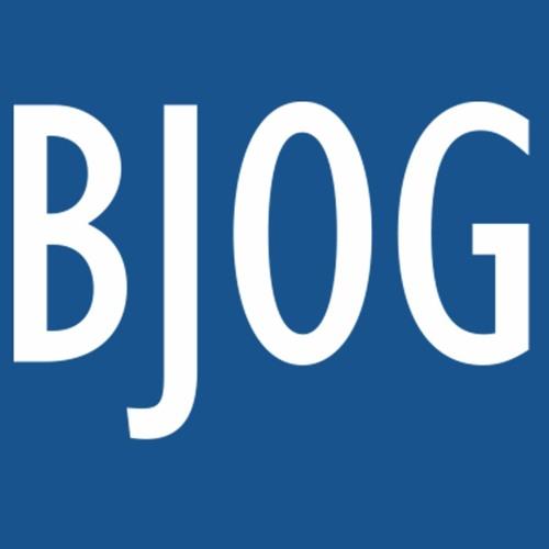 BJOG's avatar