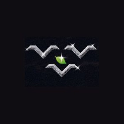Le Vasco's avatar