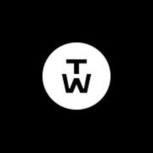 Traumwelt Events's avatar