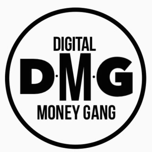 DMGxSSG's avatar