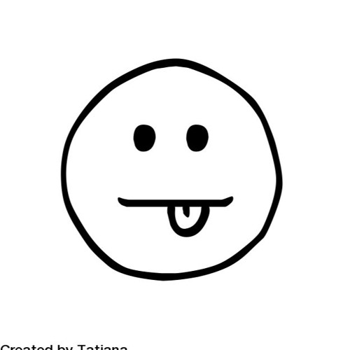 Kid D's avatar